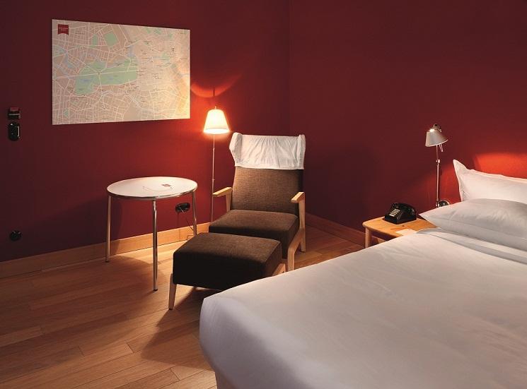 parkett fu bodenheizung basisinterior. Black Bedroom Furniture Sets. Home Design Ideas