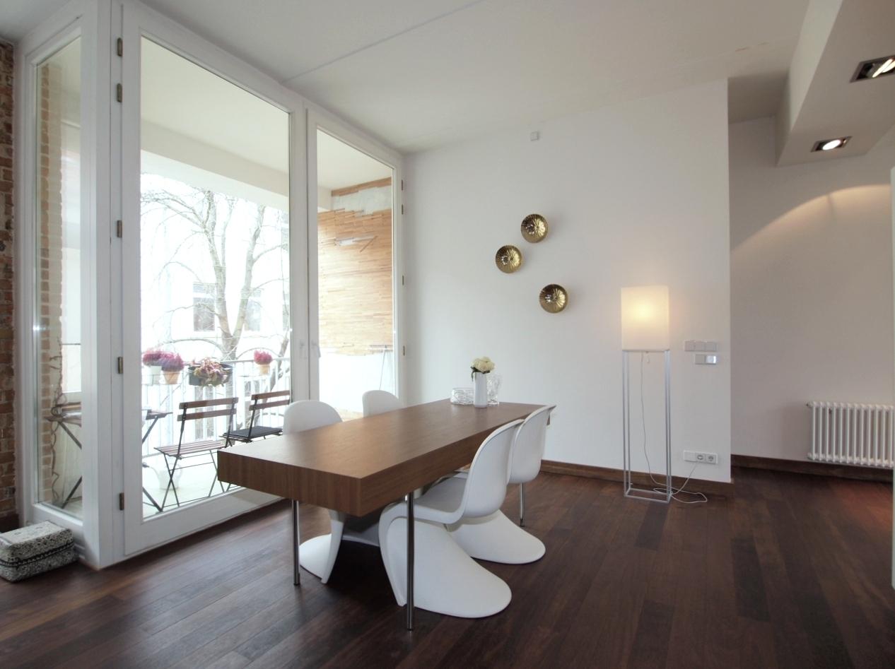 fussboden parkett page 2 basisinterior. Black Bedroom Furniture Sets. Home Design Ideas